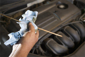 automotive maintenance albuquerque picture