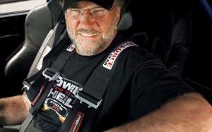 ken-kiefer car care expert picture