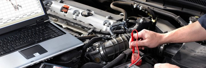 car care services albuquerque picture