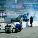 auto racing services albuquerque picture