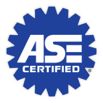 ase-certified automotive services