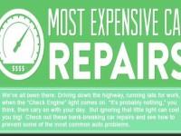 prevent expensive car repairs picture