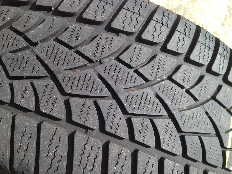 know your tires picture
